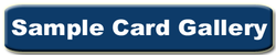 View Sample Card Gallery for Hurry Hard! The Curling Card Game
